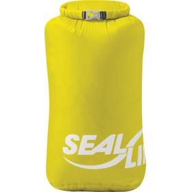 SealLine BlockerLite Tavarajärjestely 15l , keltainen